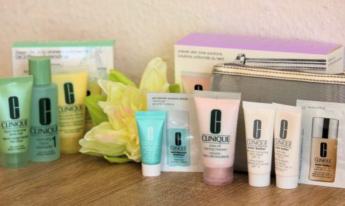 Duży wybór profesjonalnych kosmetyków