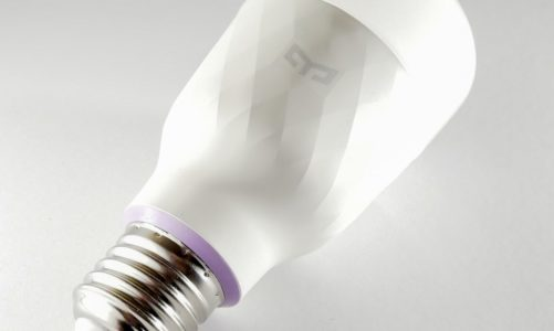 Świetlówki LED spotkamy w bardzo wielu miejscach