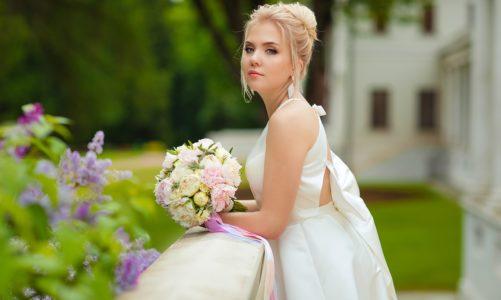 Zależy ci na znalezieniu cudownej sukni ślubnej?