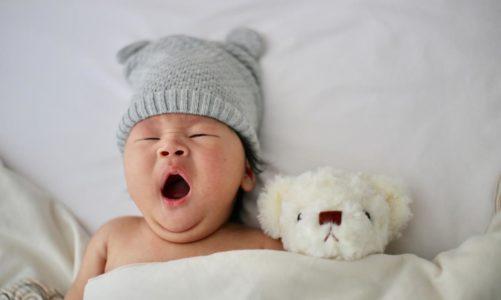Profesjonalne artykuły dla dzieci i niemowląt