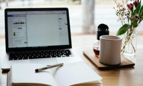 Co wpływa na skuteczność realizowanych działań marketingowych ?