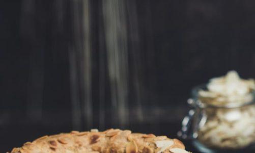 Zabierasz się za pieczenie swojego ulubionego ciasta?