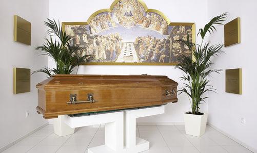 Co ma znaczenie przy wybieraniu firm z rynku usług funeralnych?