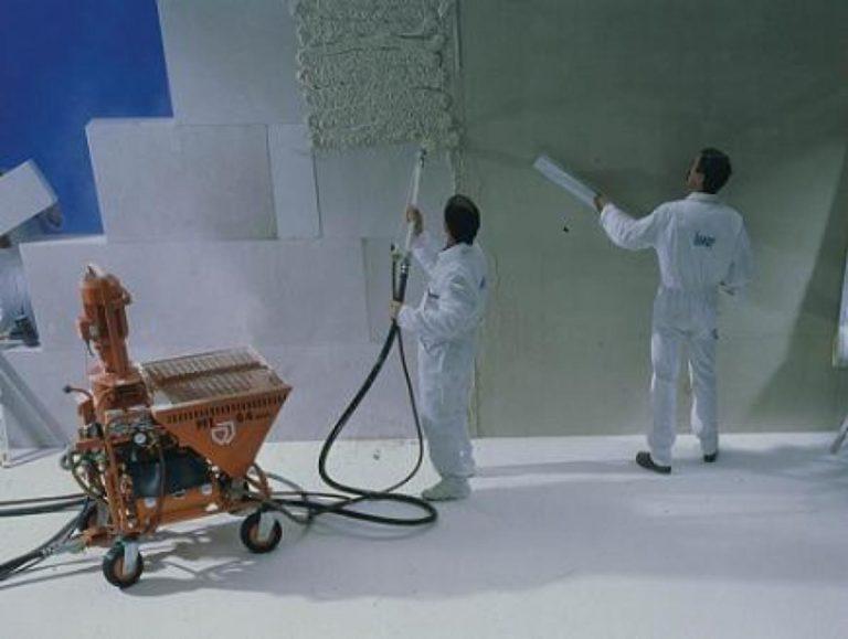 Odpowiedniej jakości materiały budowlane
