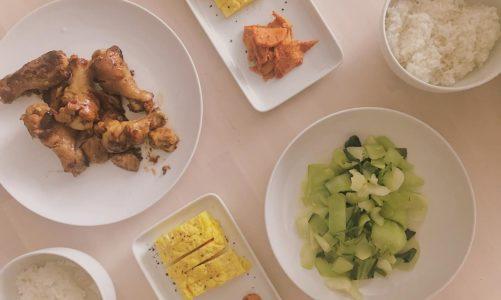 Co ma znaczenie przy wybieraniu usług cateringu dietetycznego?