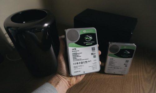 Jak utylizować odpady elektroniczne?