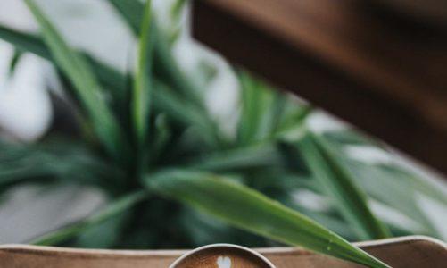 Czy kawa mct ma wpływ na odchudzanie?