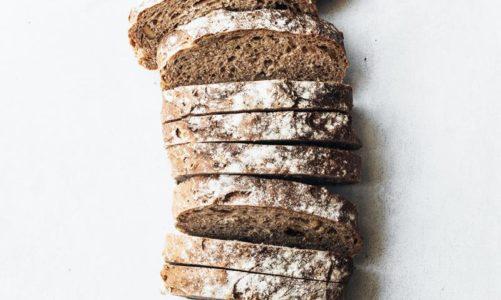 Jak wybrać chleb wysokiej jakości?