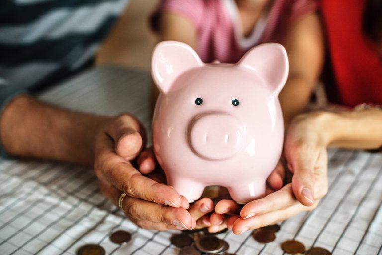 Kredyt hipoteczny na mieszkanie – poradnik
