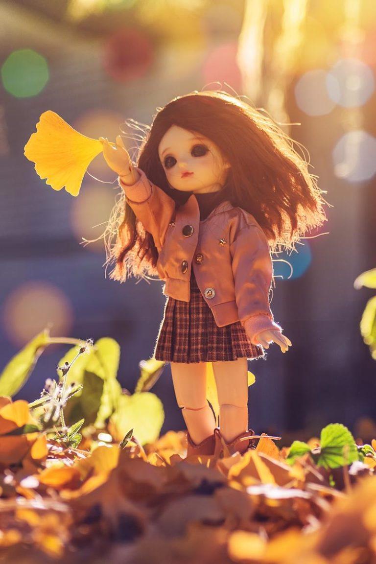 Ponadczasowe lalki barbie – doskonały prezent