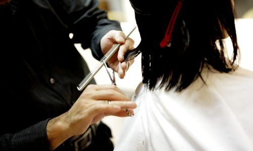 Na co zwrócić uwagę podczas wyboru salonu fryzjerskiego?