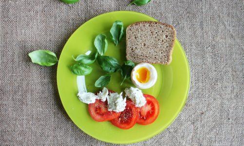 Preparat wspomagający przechowywanie pomidorów w chłodni