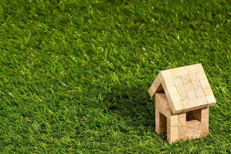 Jak zminimalizować koszty ubezpieczenia właściciela domu?